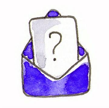 demande-client-etude-de-cas